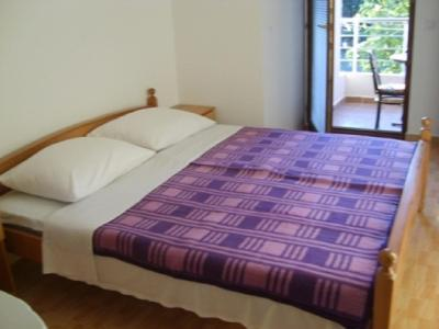 Guest House Lavrovic
