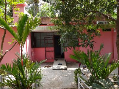 Kerala Vacation Rental