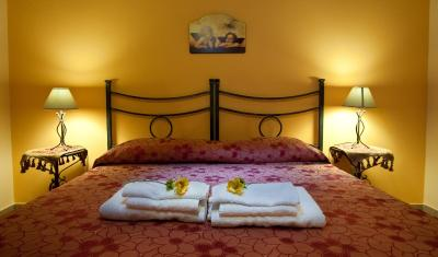 Bed and Breakfast Il Marchese