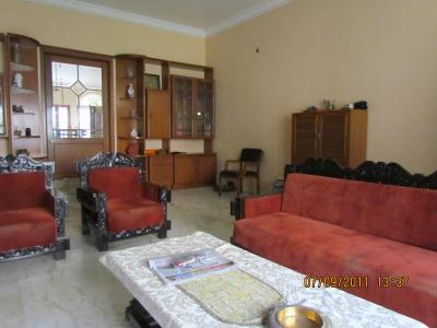 Guest Inn Home Stay