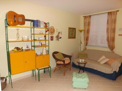 Apartment Bressan