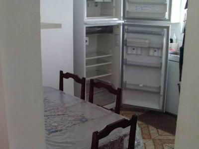 Short Term Studio Apartment On Rental