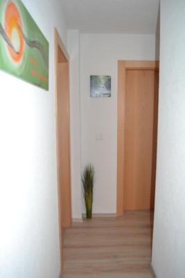 Appartement Thermenblick