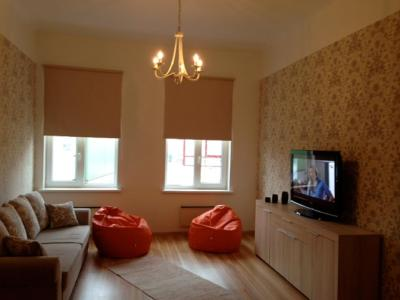 Pärnu Holiday Apartment