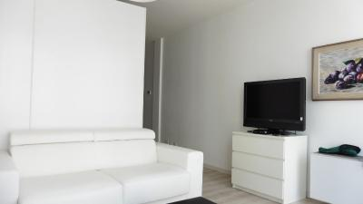 Rent-it-Venice Carducci house