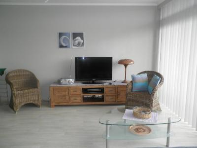 Apartment Bredene 18