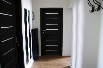 Archive 3 Bedroom Flat At Olopomewa Eleyele Ibadan Central Olx