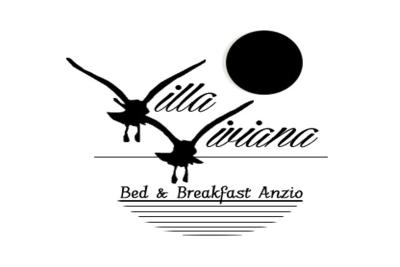 Bed and Breakfast Villa Viviana