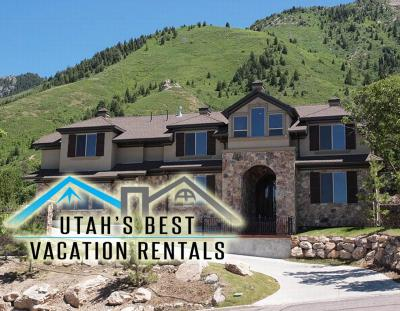 Millcreek Vacation Rentals by Utah's Best Vacation Rentals