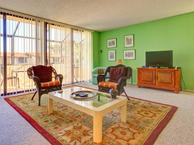 Excelsior 107 by Vacation Rental Pros