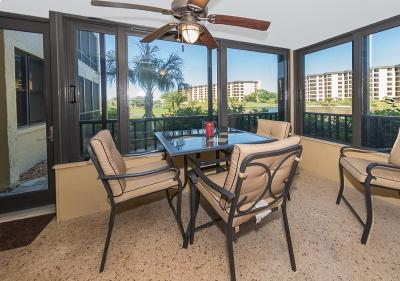 Gulf & Bay Club 102B by Vacation Rental Pros