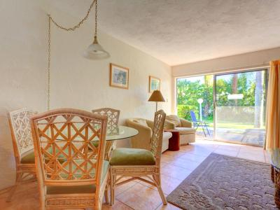 Jamaica Royale 91 by Vacation Rental Pros