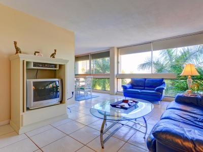 Palm Bay Club G46 by Vacation Rental Pros