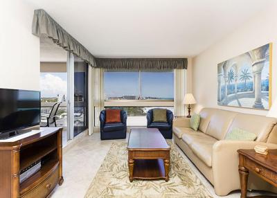 Palm Bay Club G88 by Vacation Rental Pros