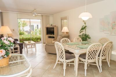 Palm Bay Club Bayside 328 by Vacation Rental Pros