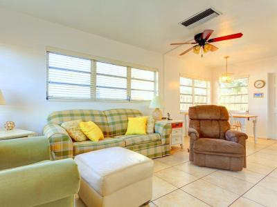 Aloha Kai 50 by Vacation Rental Pros