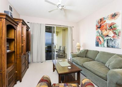 Surf Club 1403 by Vacation Rental Pros