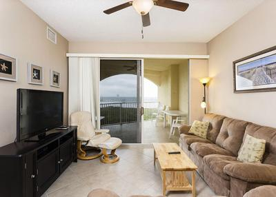 Surf Club 1405 by Vacation Rental Pros