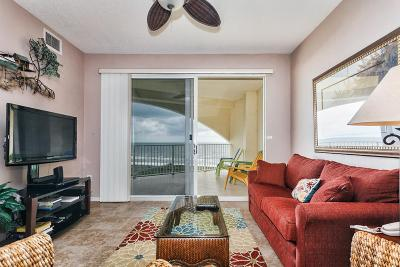 Surf Club 1605 by Vacation Rental Pros