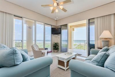 Surf Club 2301- WIFI by Vacation Rental Pros