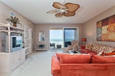 Surf Club II 511 by Vacation Rental Pros