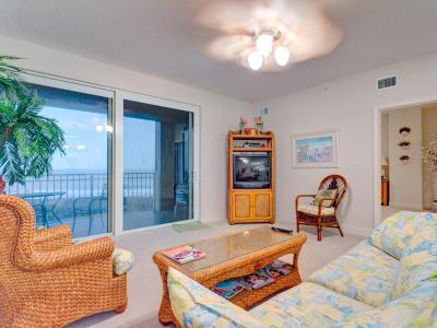 Surf Club II 604 by Vacation Rental Pros