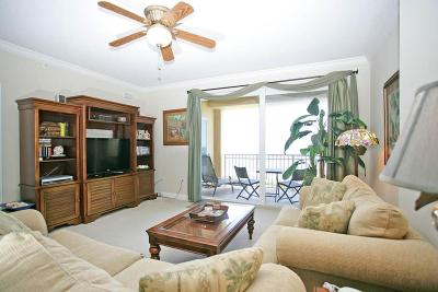 Surf Club III 708 by Vacation Rental Pros