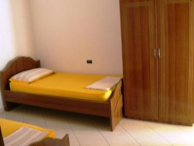 Holiday Home Skrapalli