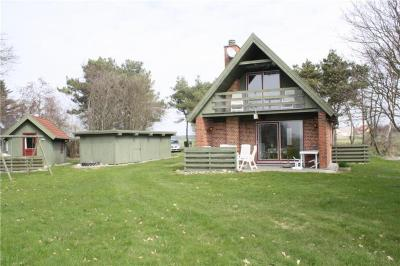 Holiday home Blakshaven 26