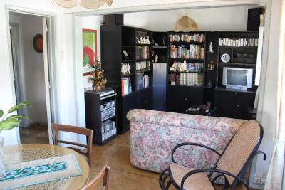 Apartment in Sesimbra