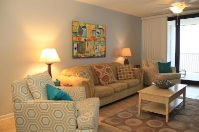Windward Pointe 1503