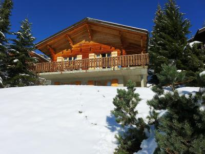 Holiday home Yquem Verbier