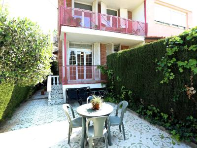 Holiday home Cambrils 2