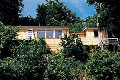 Holiday home Elvighøjvej G- 1003