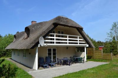 Holiday home Ivigtut H- 2012