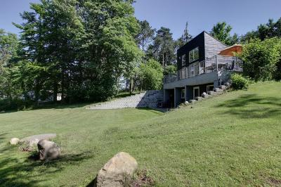 Holiday home Sluphusvej B- 4190