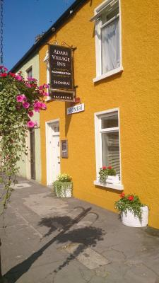 The Adare Village Inn