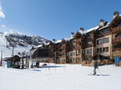 Beaver Creek Landing by Exclusive Vail Rentals