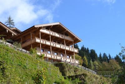 Tirol Juwel Alpbach