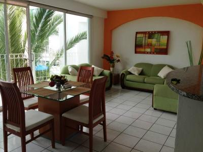 Puesta del Sol 313 by Palmera Vacations