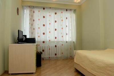 2 Bedroom Apartment at Mederova str.
