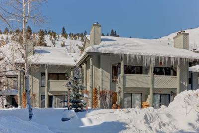 Greyhawk by Wyndham Vacation Rentals