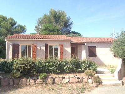 Holiday Home Arcenciel Frejus