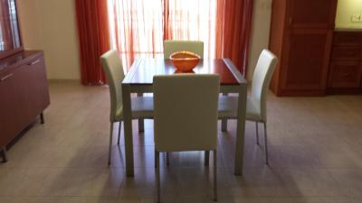 A Charming Apartment in Sliema