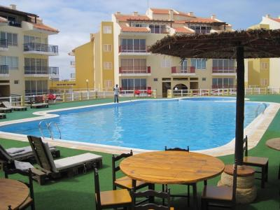 Vila Cabral 8 Blue Banana Holiday Rentals