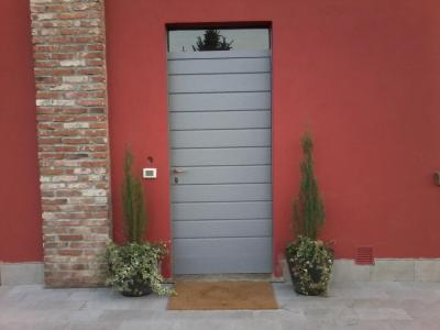 B&B Cascina Grassina