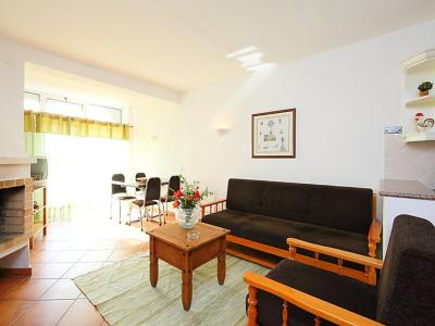Two-Bedroom Holiday Home Armação De Pêra 3