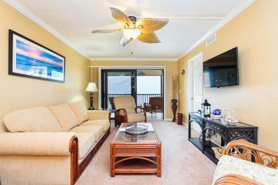 Cane Palm 603 by Vacation Rental Pros