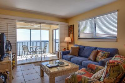 Cane Palm 704 by Vacation Rental Pros