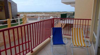 Vila Cabral 5 Blue Banana Holiday Rentals